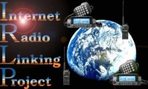 IRLP Internet Repeater Linking Project VA3XPR Toronto Amateur Radio Ham