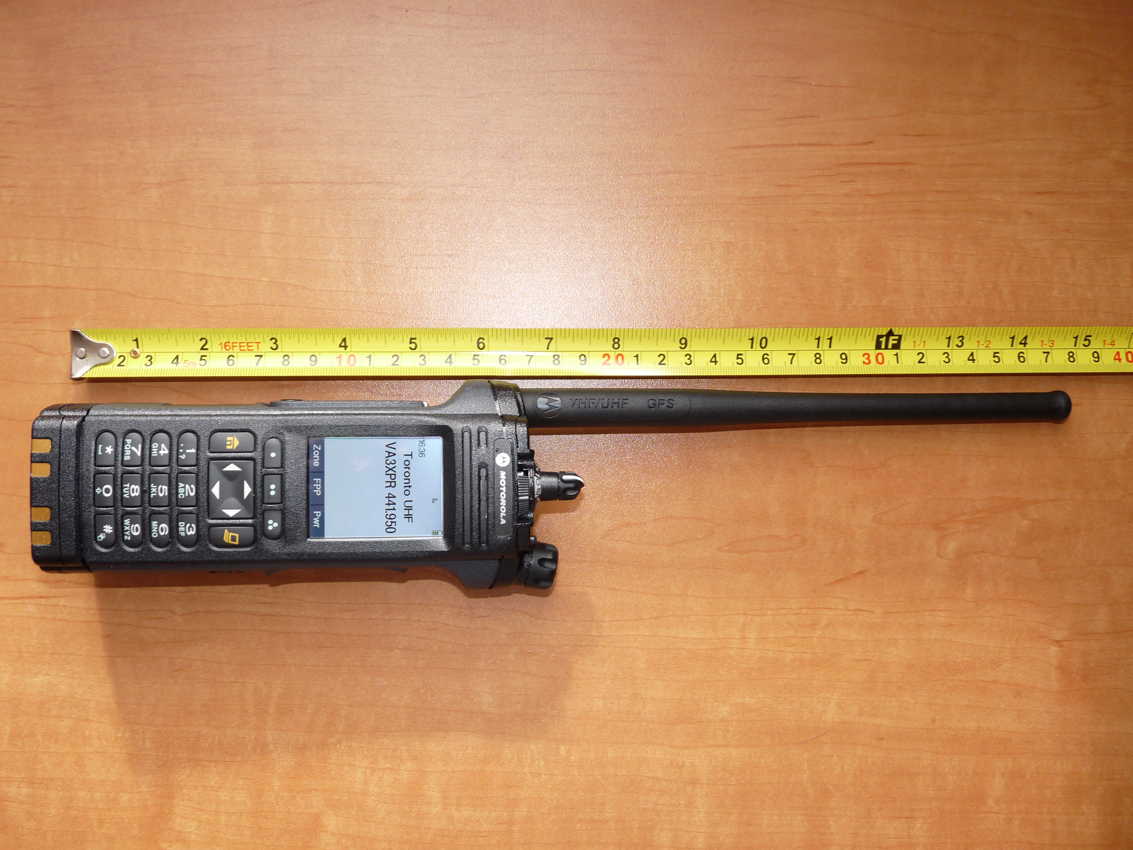 Motorola astro portable cps r14 00 00 :: perhoteta