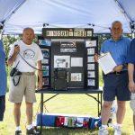 Windsor Hams Showcase DMR