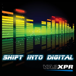 VA3XPR Going All-Digital on Nov. 30th