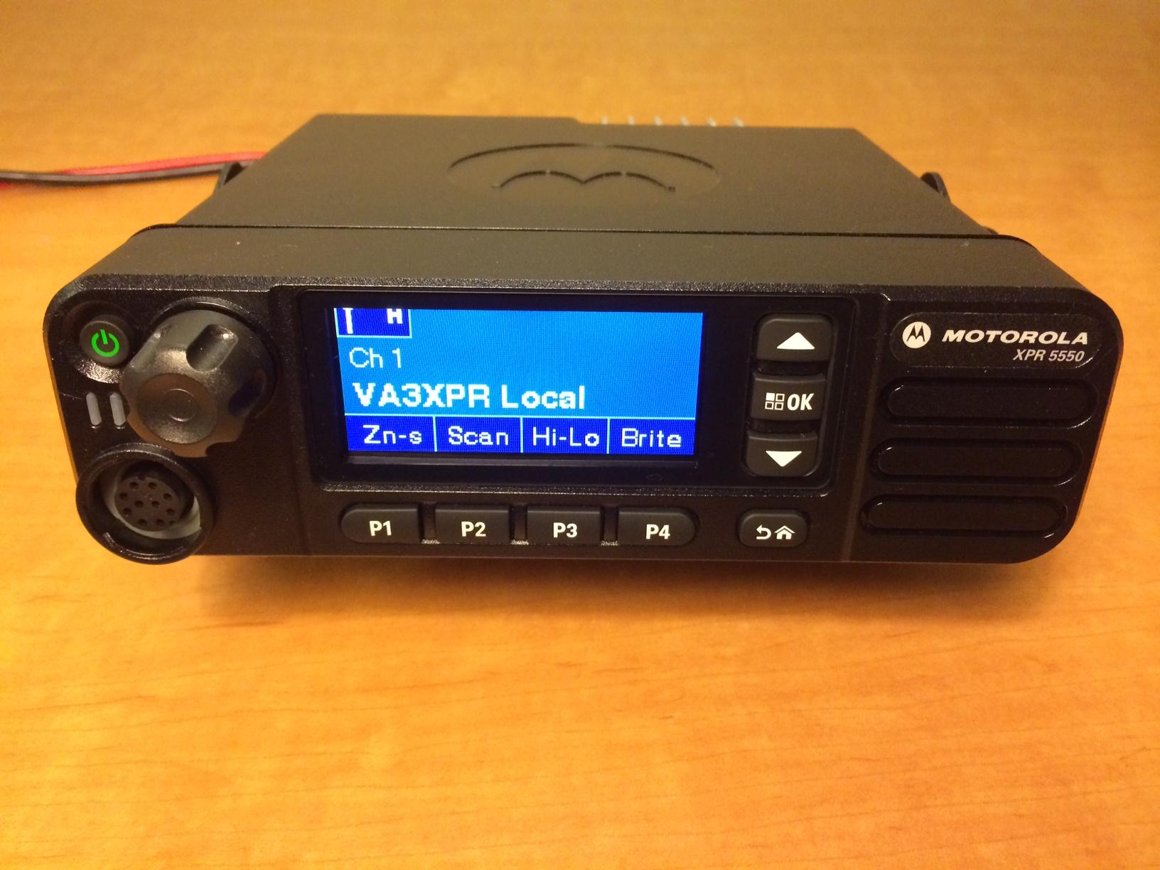 Motorola Ht1250 Wiring Diagram 30 Images Cdm1250 Photo 113 Xpr 4350 Xtl 5000 Speaker Mic