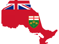 First DMR net using the Ontario provincial talkgroup to debut on April 13th