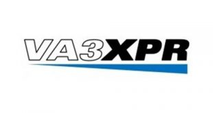 VA3XPR Featured Image